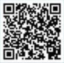 中国新聞(QRコード)19.2.28